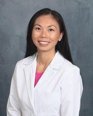 Wright Aesthetics Rosanna Mai, MSN, APRN, FNP-BC